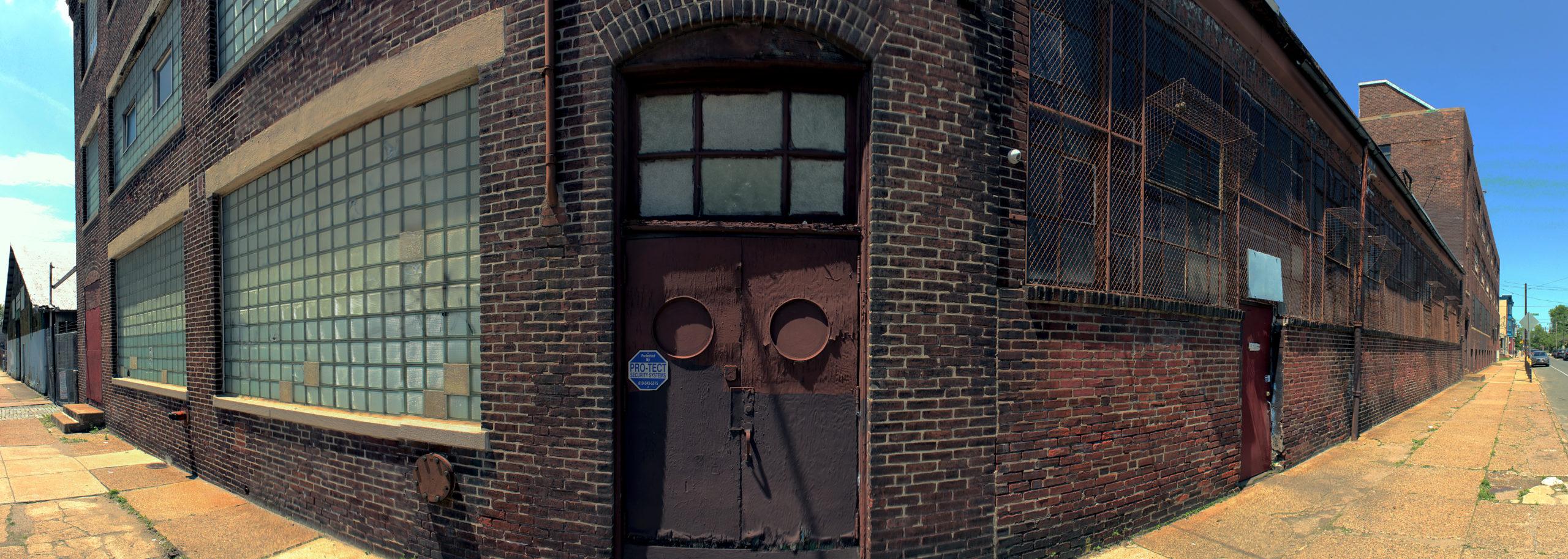 Zitner's 3120 N 17th Street Philadelphia, PA Copyright 2019, Bob Bruhin. All rights reserved.