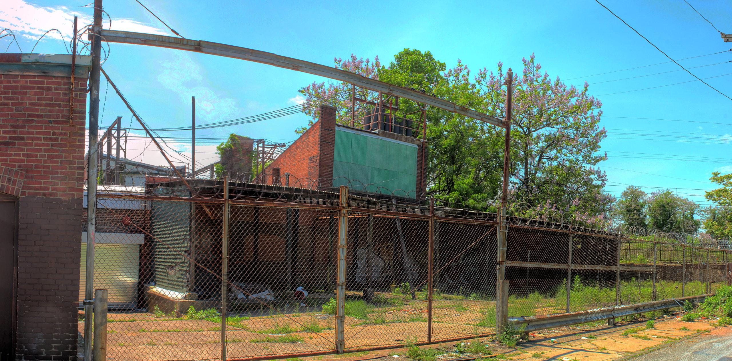 1725 Wishart St Philadelphia, PA Copyright 2019, Bob Bruhin. All rights reserved.