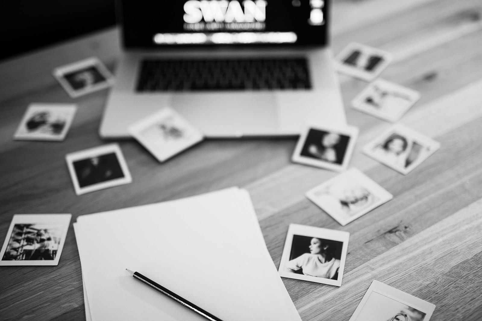 SWAN Imaging Office