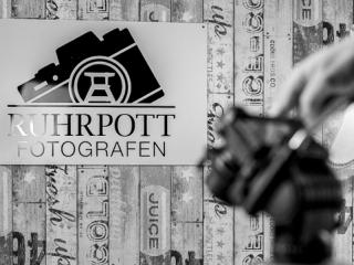 Die Ruhrpottfotografen…