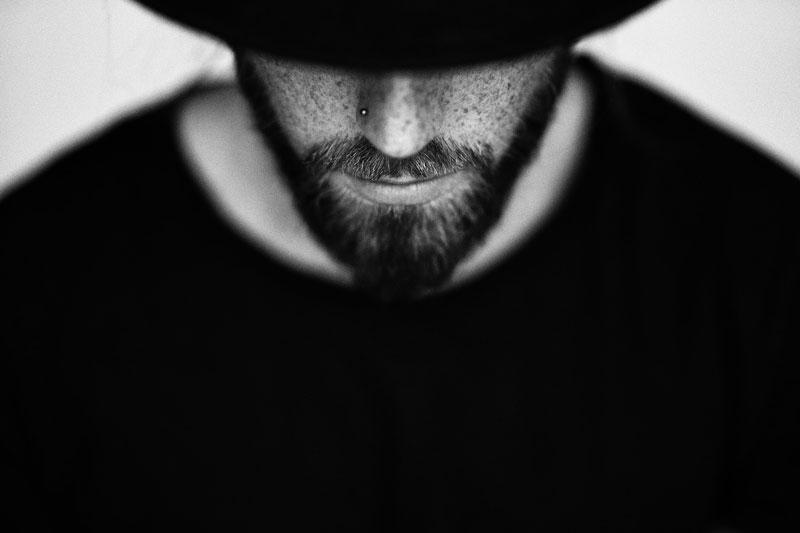 Stefan Beutler