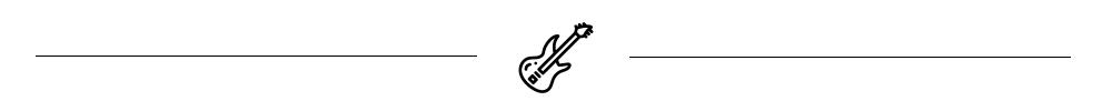 filler-guitar