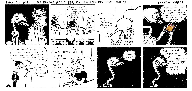 swanboy22