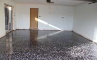 Concrete Flooring & Resurfacing Adelaide | Epoxy Flooring ...
