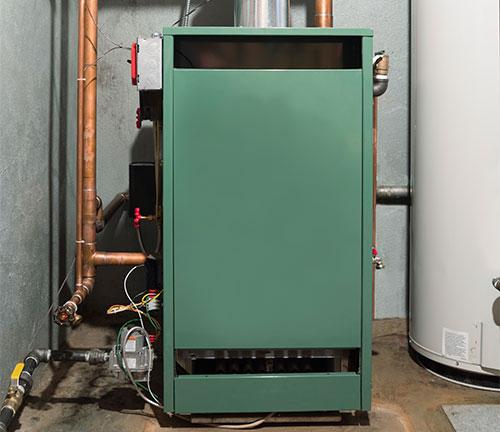 Air Conditioning Repair Lakewood