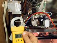 Air Conditioning Repair Lakewood