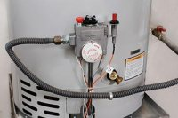 Furnace Repair Denver | Residential Heating Repair Services