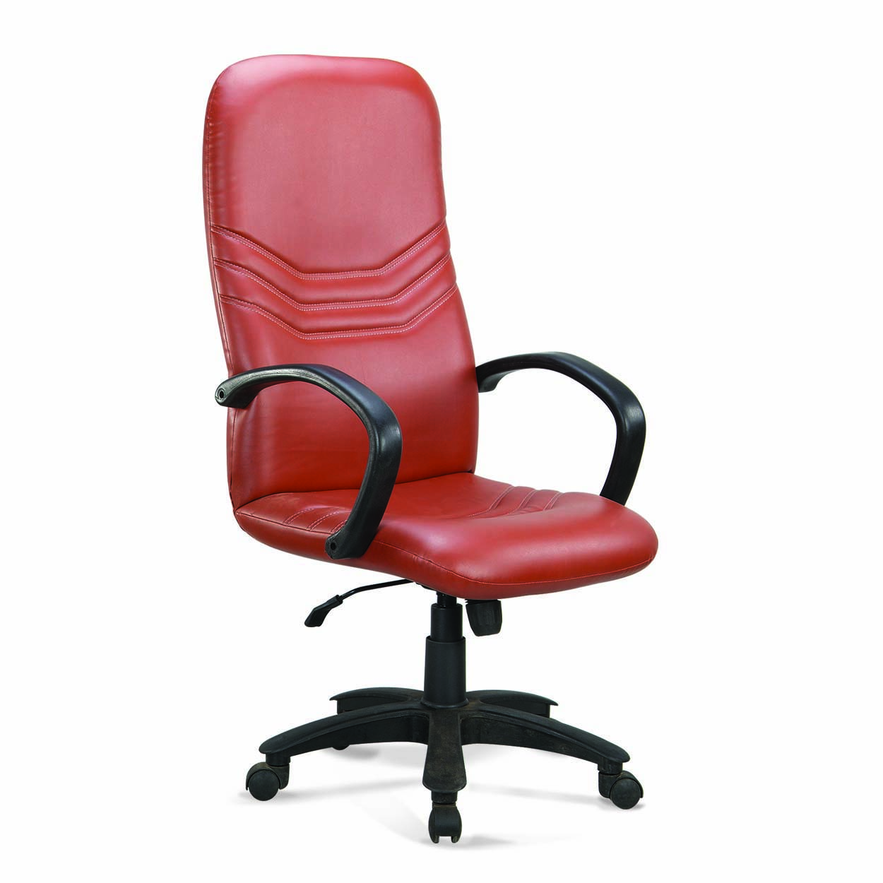 revolving chair for study massage whole foods swani furniture