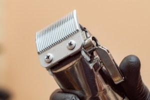 5 Things to Consider When Buying Hair Clippers