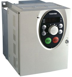 s11 variable frequency 240v 230v single phase drive abb eaton hitachi allen bradley misubhisi [ 1463 x 1581 Pixel ]