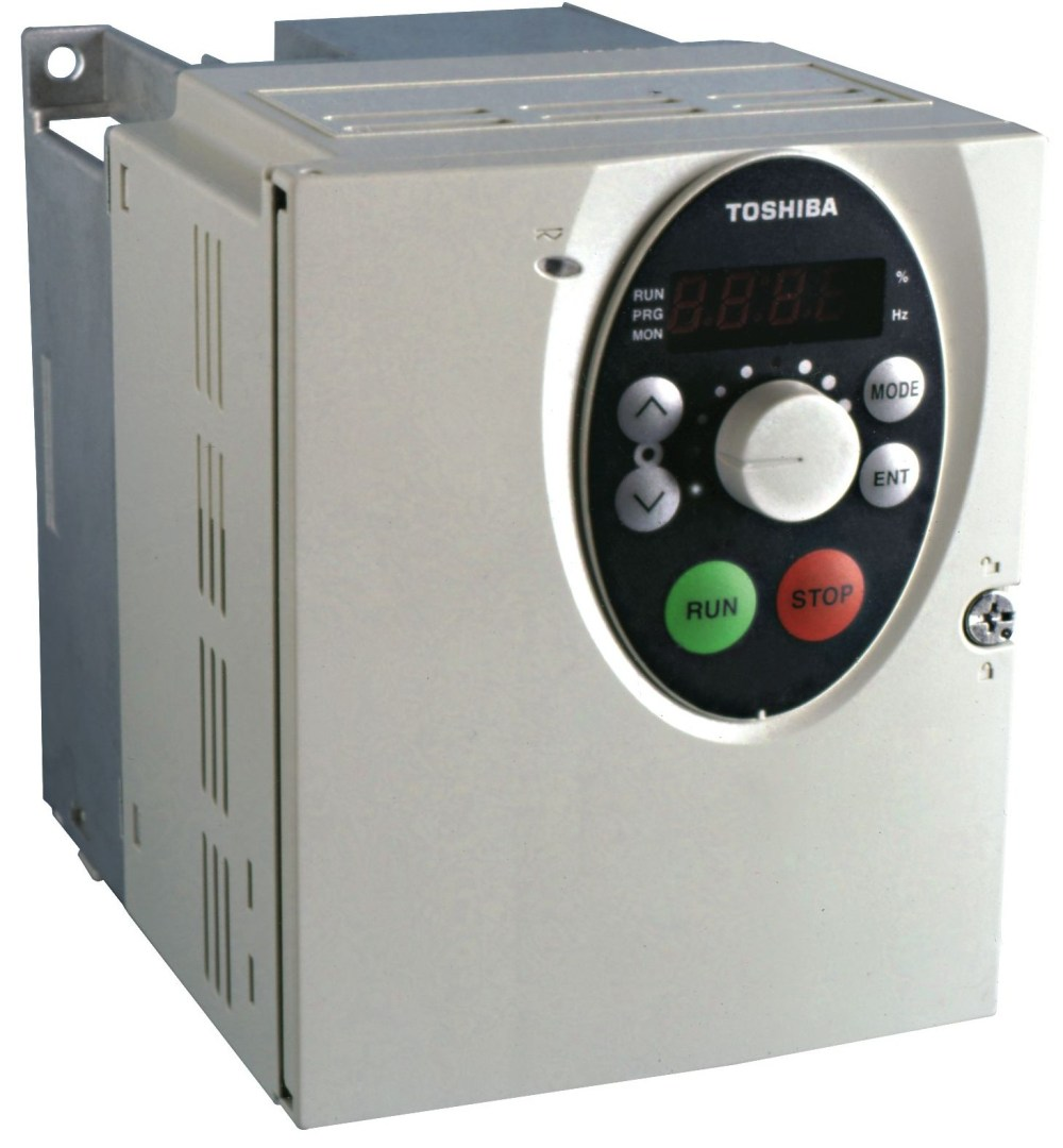 medium resolution of s11 variable frequency 240v 230v single phase drive abb eaton hitachi allen bradley misubhisi
