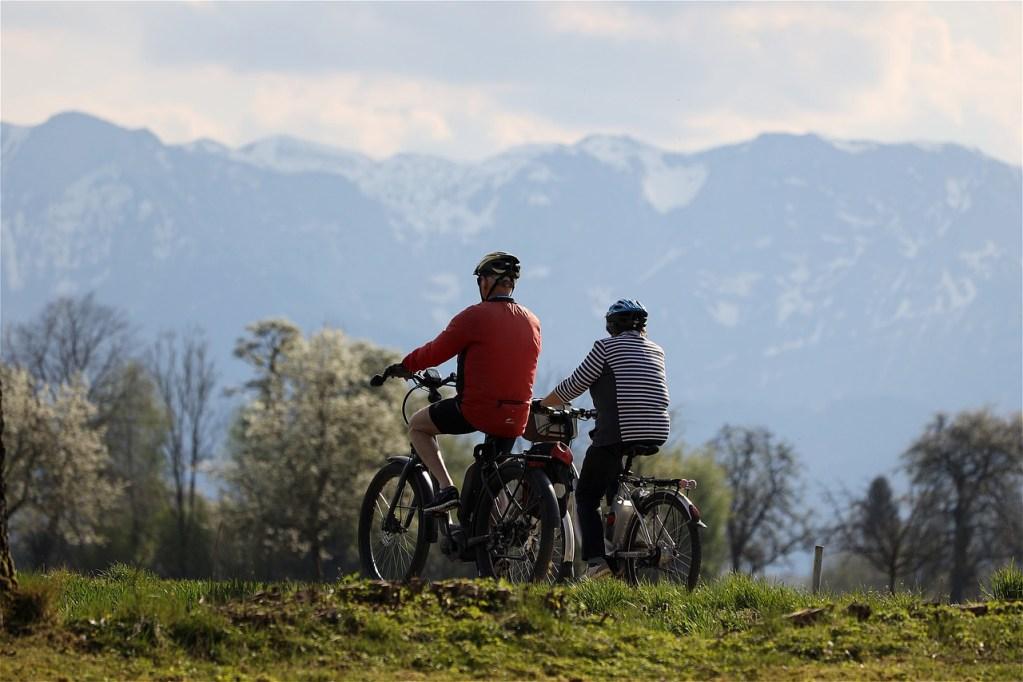 bike, cycling, cyclists-5045324.jpg