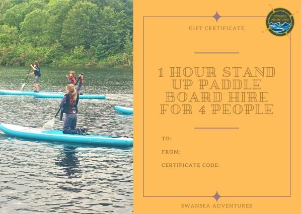 stand-up-paddle-board-gift-card