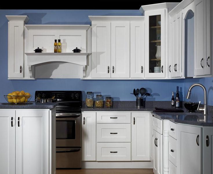 kitchen cabinet factory outlet brick tiles for backsplash in designer – essex | swansea