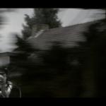 Screen Shot 2015-02-27 at 22.23.32
