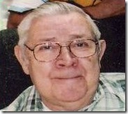 Robert Carl Knowlton, 1925-2008