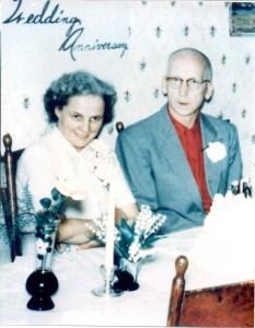 Lydia_and_Philip_Swanson_25th_Anniversary