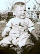 Junior 5-6-1934