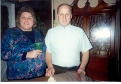 Phil & Joan 1988