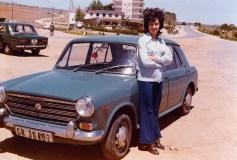 1959-matilde-8