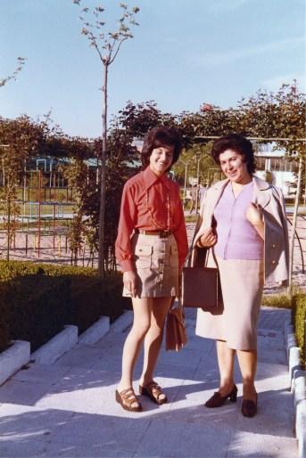 1966-matilde-9