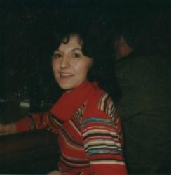 1977 Tillie Legion