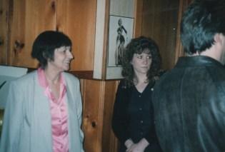 1997 Tillie Steve