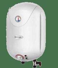 best water heater geyser