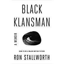 black klansmen