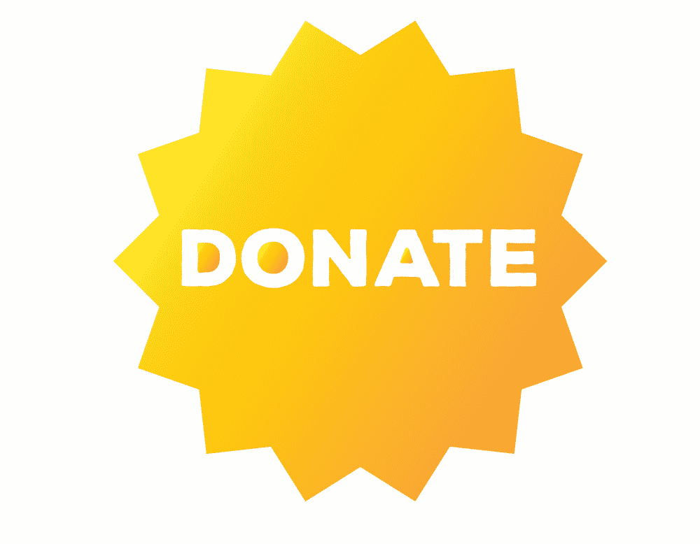 Donate Button-01