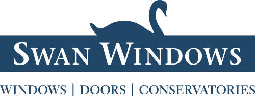 Swan Windows and Son – The right choice