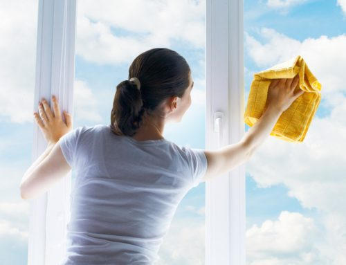 How to Clean and Maintain Your Bi-Fold Doors with Minimal Effort