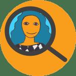 Zoek een Swap voor een taaluitwisseling - Chercher un Swap pour un échange linguistique