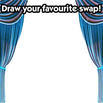 favourite swap