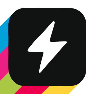 popjam logo
