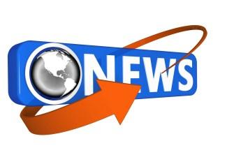 Flea Market News