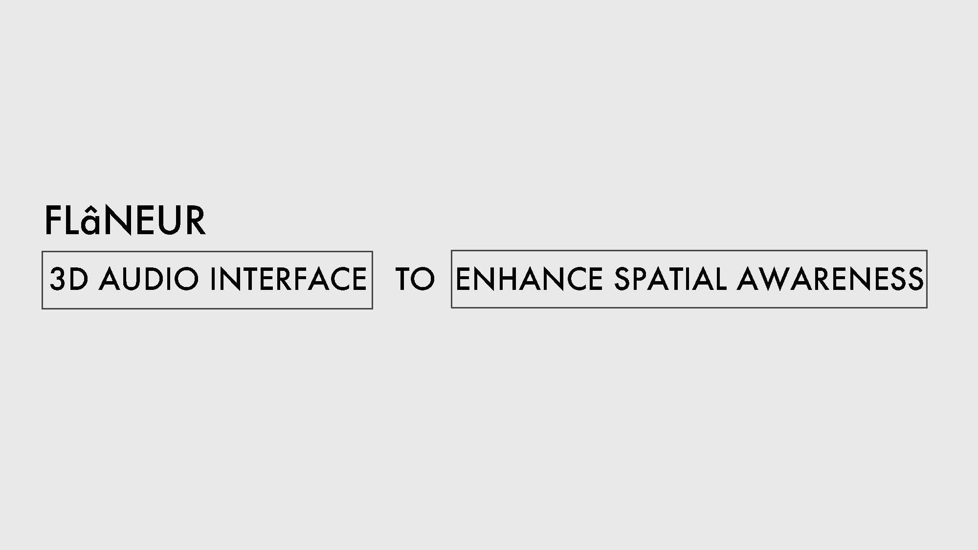 Flâneur- Final presentation.compressed_Page_04
