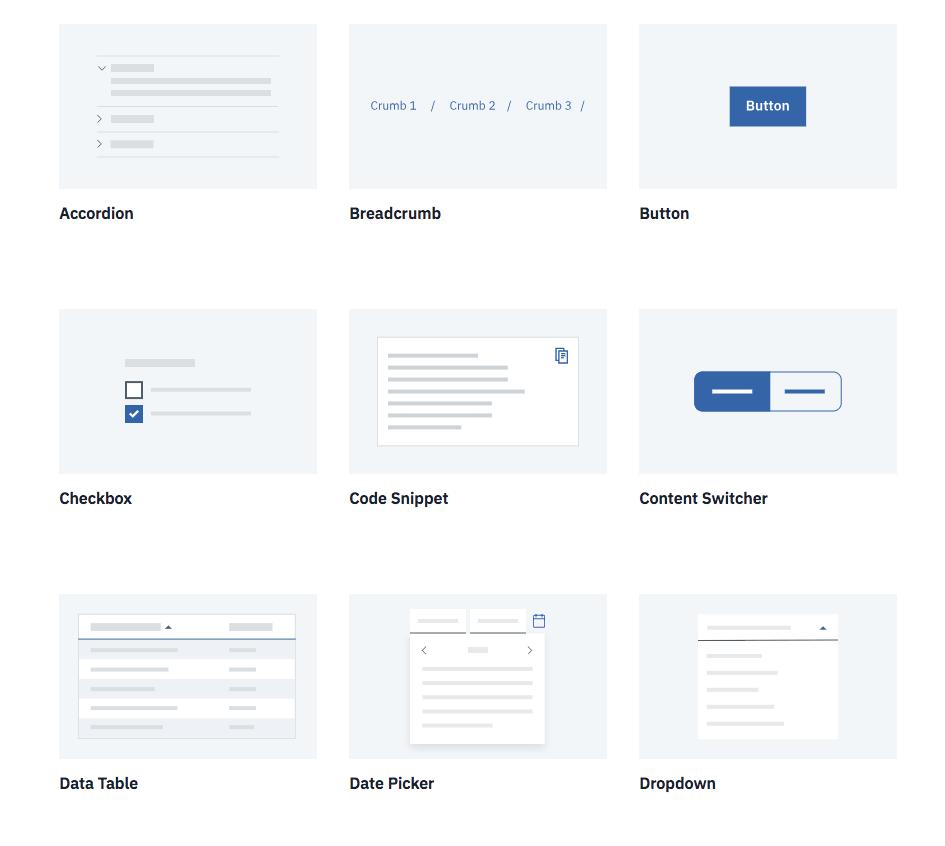 Agrega coherencia visual a tus sitios web con las Guías de