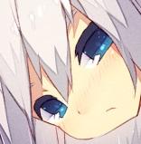 Anime Avatar 147