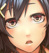 Anime Avatar 161