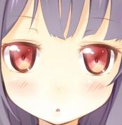 Anime Avatar 177