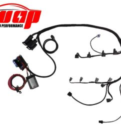 gm ecotec standalone harness u2013 swap specialties mix ls 58x standalone harness [ 1126 x 832 Pixel ]