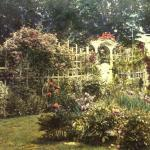 Talk: What Makes Swarthmore's Landscape Special?