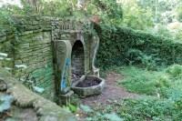 1000+ images about Secret Garden on Pinterest | Pathways ...