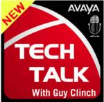 Avaya-Tech-Talk-Logo
