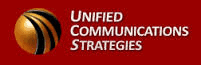 UC-Unified-Communications-Strategies-Logo-red-crop