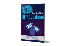 6x9 Crafting RFP Questions Book2 No Spine