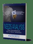 6x9 - Needs Analysis Book3