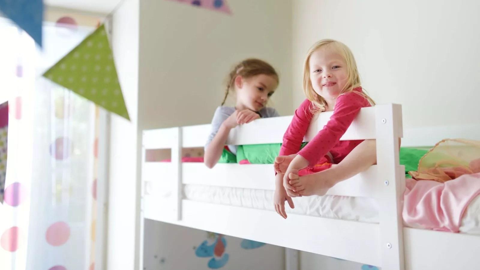 Bunk Beds Recalled In Aftermath Of Child S Death Swartz Swartz P C