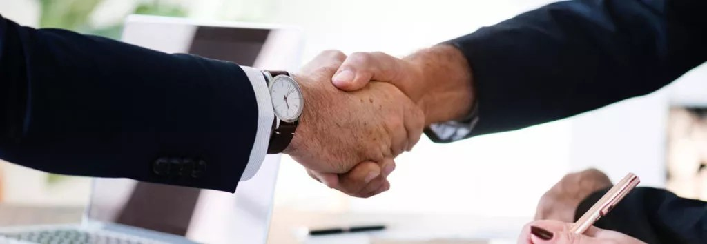 Contract And Business Litigation